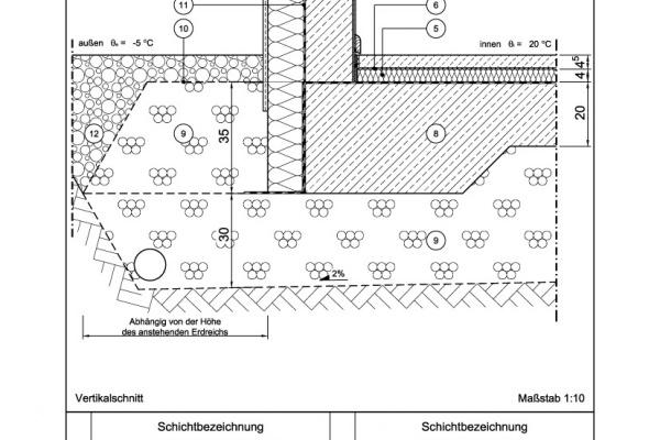 CAD Details Technopor_2