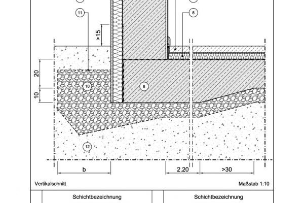 CAD Details Technopor_3