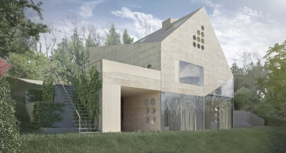 Renderings Stuttgart_5